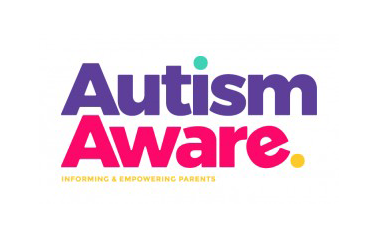 Shine Ireland - The Irish Progressive Association for Autism