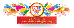 iia%20net%20awards%202016%20-%20shortlisted%20badges-%20best%20innovation%20in%20technology%20for%20learning
