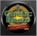 Gaelic-Brew-irish_tradband6