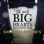 Shineball-2018-online