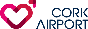 cork-airport-logo-landscape-stacked