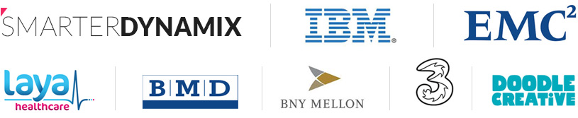 smarter-logos
